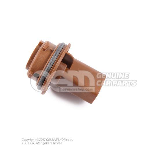 Bulb carrier 5P0945267
