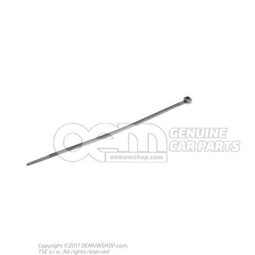 Banda reten. p. cables(brida) N 10647801