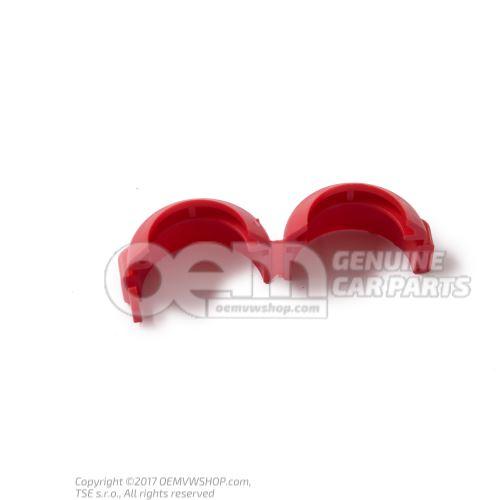Cap closure 01M321435B