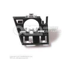 Soporte para sensor de ultrasonido der. Audi TT/TTS Coupe/Roadster 8S 8S0853232A