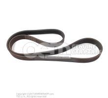 Poly-V-belt 021145933C