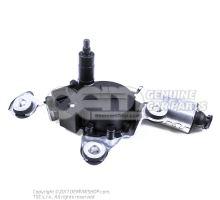 Wiper motor 1Z9955711C
