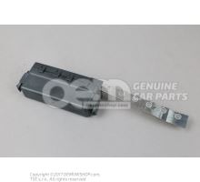 Porte-fusible 6Q0937617C