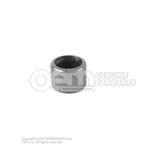 Rodamiento agujas 056105313C