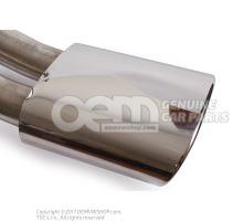 Silenciador final 6Y6253609E