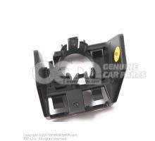 Bracket Audi TT/TTS Coupe/Roadster 8S 8S0853232A