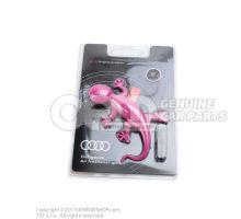 Briquet gecko diffuseur de senteurs 000087009AC