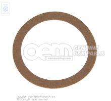 Seal ring 005311599