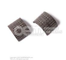 Needle bearing - 01E311115