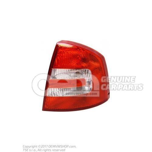 Tail light 1Z5945112A