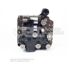 机械电子单元及软件 000325025 XZD1