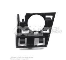 Bracket for ultrasound sensor left Audi TT/TTS Coupe/Roadster 8S 8S0853231A