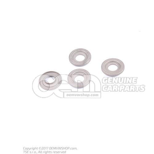Platillo elastico 056109629A