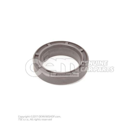 Tachymetre de roue motrice 01V409187