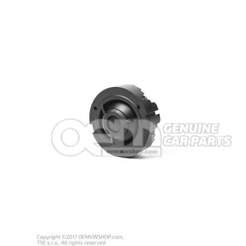 Treble speaker 8T0035399B