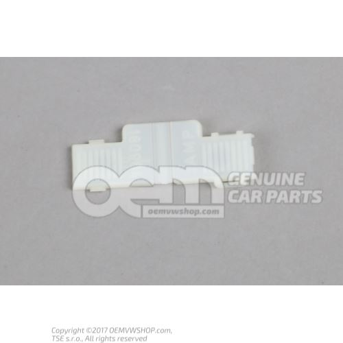 Bracket insert sleeve housing 211971921
