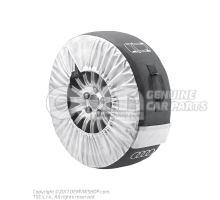 мешки колеса для колес в сборе