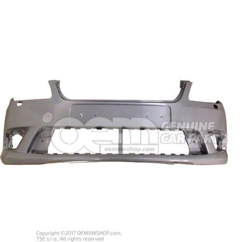 Bumper cover 5J0807221H