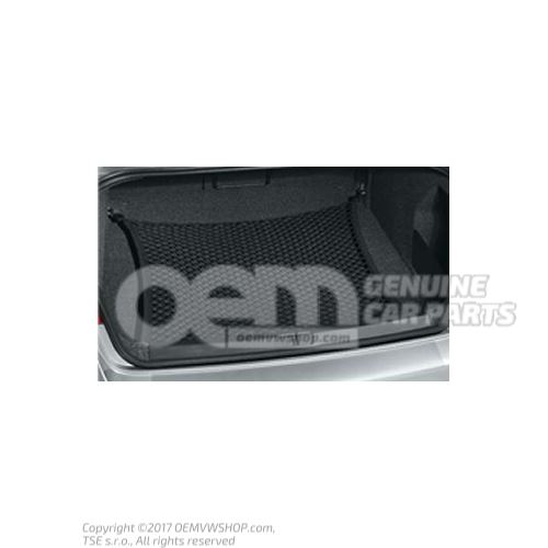 行李网 3C5065110