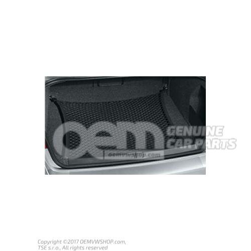 Red para equipaje 3C5065110