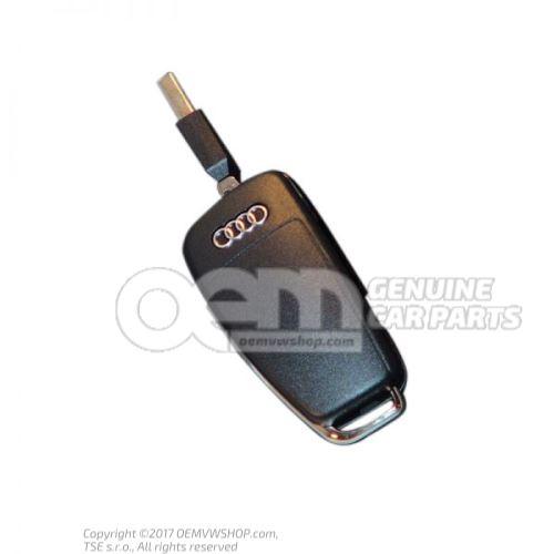 USB pamäťový kľúč