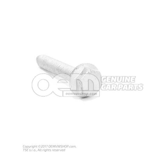 N  10286205 六角带凸肩螺栓 M10X60