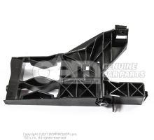 Крепление фары 4G0805607