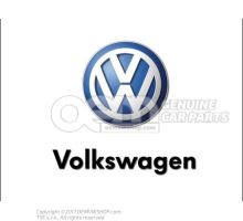 The VW Part Numbering System Explained OEM02168002