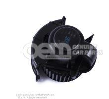 Fan 4L2820021B