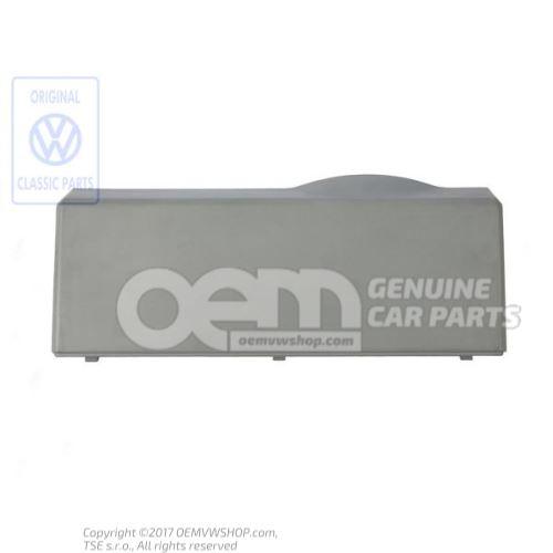 Cover cap primed 1H6807395B GRU
