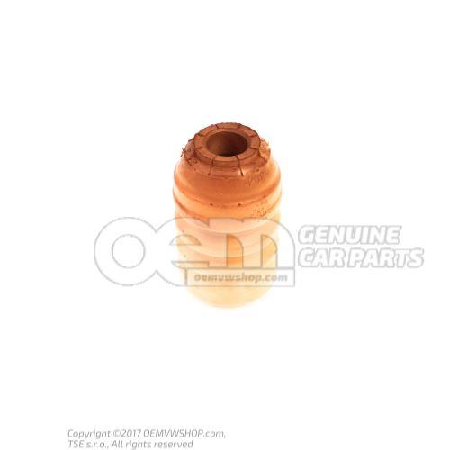 缓冲挡块,用于 减震器 357412303F