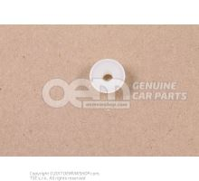 Hexagon collar nut 431853129