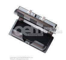 眼镜盒 缟玛瑙色 1Z0868565F 47H