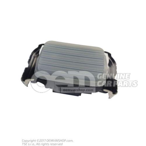 Kit de reparation pour detecteur de pluie 1K0998559