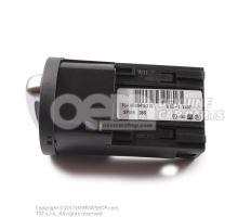 Conmutador multiple para luz marcha automatica 6R0941531G APV