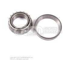 Taper roller bearing 016409123