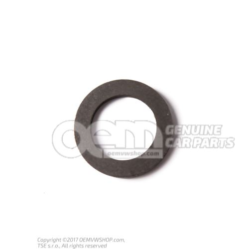Washer 020311191A