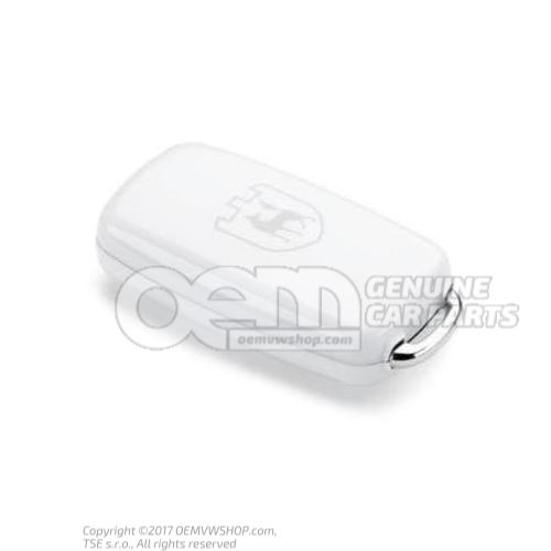 Key cover 000087012H