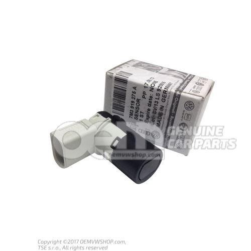 Sensor 7M3919275A