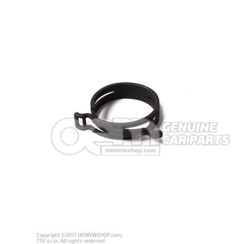 Abrazadera de fleje elastico N 90926501