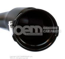 Intake hose 059129615L