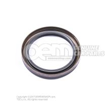 Shaft oil seal 02J409189E