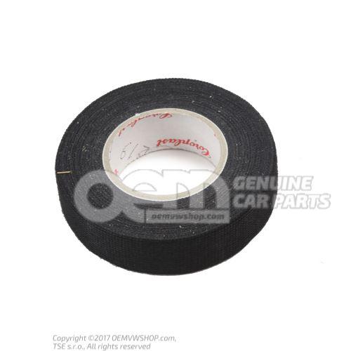 Textilná lepiaca páska