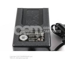 Reproductor DVD c.pantalla LCD 4G0051700B