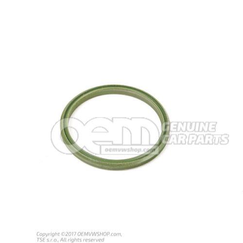Seal ring 3C0145117