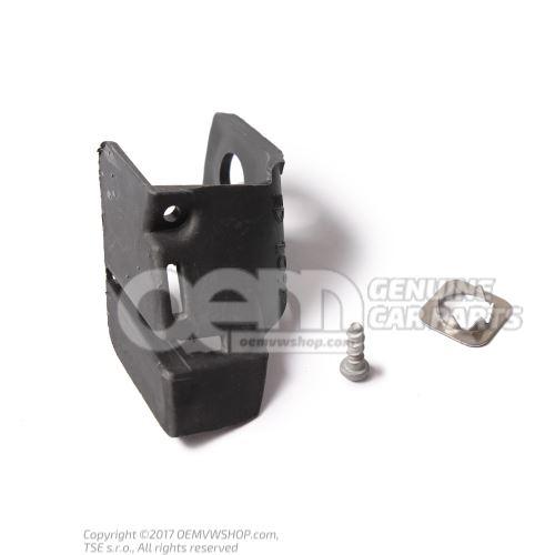 Repair kit for headlamp housing 5P0941058