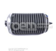 Amortiguador aire 4G0616001T