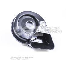Signal horn 3AA951223B