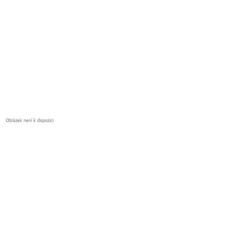 Cover cap satin black/high chrome 3B7601171 XRW