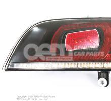 Задний фонарь Audi R8 Coupe/Spyder 42 420945096H